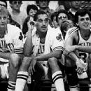Kevin McHale (basketball)