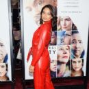 Shanina Shaik – 'Collateral Beauty' Premiere in New York December 13, 2016