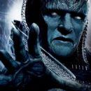 X-Men: Apocalypse - 454 x 726