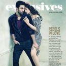 Aishwarya Rai Bachchan - Filmfare Magazine Pictorial [India] (2 November 2016) - 454 x 595
