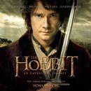 Howard Shore - The Hobbit: An Unexpected Journey: Original Motion Picture Soundtrack