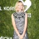 Naomi Watts – 12th Annual God's Love We Deliver 'Golden Heart Awards' in NY - 454 x 585