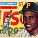 Roberto Clemente - 454 x 320