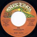 Rare Earth Album - Ma