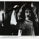 Carrie - Piper Laurie - 454 x 364