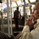 Frank Langella as Perry White in Warner Bros. Superman Returns - 2006