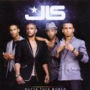 Jack the Lad Swing - Outta This World