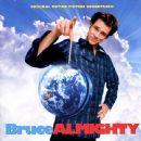 John Debney - Bruce Almighty