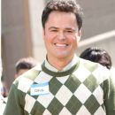 DONNY OSMOND in COLLEGE ROAD TRIP © Disney Enterprises, Inc. All rights reserved. Photo Credit: John Clifford. - 454 x 681