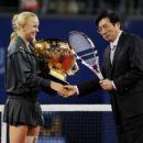 Caroline Wozniacki-2010 China Open, 06.-11.10.2010.