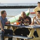 Hawaii Five-0 (2010) - 454 x 310