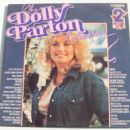 The Dolly Parton Collection