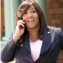 KYM WHITLEY in COLLEGE ROAD TRIP © Disney Enterprises, Inc. All rights reserved. Photo Credit: John Clifford.