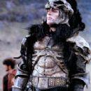 Clancy Brown in Highlander (1986)