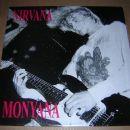 Nirvana - Monyana