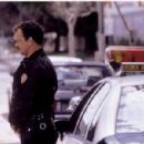 Officer Jim Kurring
