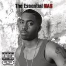The Essential Nas - Nas - Nas