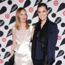 Kate Bosworth attends the Target + Neiman Marcus Holiday Collection launch event on November 28, 2012 in New York City