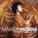 Marilyn Horne: The Complete Decca Recitals