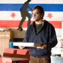 Nick Stahl star as James in Overture Films' SLEEPWALKING.
