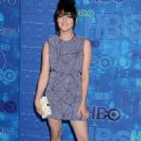Maisie Williams – HBO's Post Emmy Awards Reception in Los Angeles 09/18/2016 - 454 x 676