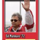 Ed Marinaro