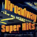 Angela Lansbury - Broadway: Super Hits, Vol. 2
