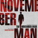 Marco Beltrami - The November Man