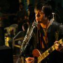 Erik Smith star as Sammy in Roadside Attractions' Garden Party. - 454 x 302