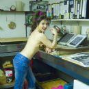 Helena Antonaccio - 454 x 605