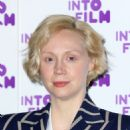 Gwendoline Christie – Into Film Awards 2018 in London