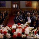 A Madea Family Funeral (2019) - 454 x 255