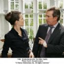 Rebecca (Kristin Davis) and Dave (Tim Allen). Photo Credit: Joseph Lederer © 2006 Disney Enterprises, Inc. All rights reserved.'