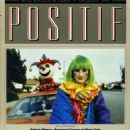Short Cuts - Positif Magazine Cover [France] (January 1994)