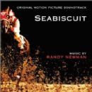 Randy Newman - Seabiscuit