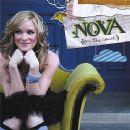 Nova Album - On The Couch