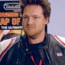 Donal Logue as Mack in Sony Pictures' Ghost Rider - 2007 - 423 x 271
