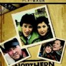 Northern Exposure - 300 x 413
