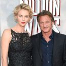 Charlize Theron, Sean Penn Are Not Engaged, Actress Bought Ring Herself: Get the Details!