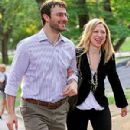 Chelsea Clinton and Marc Mezvinsky - 300 x 400