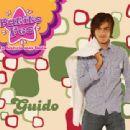 Santiago Talledo - 454 x 341