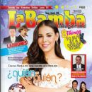 Danna Paola - 454 x 603