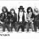 Tangier (band)