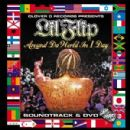 Around Da World In 1 Day - Soundtrack & DVD