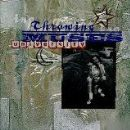 Throwing Muses Album - University