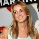 Rafaela Bassi