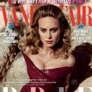 Brie Larson - Vanity Fair Magazine Pictorial [United States] (May 2017) - 454 x 637