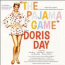 Doris Day - The Pajama Game [Original Soundtrack]