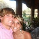 Jamie-Lynn Spears and Casey Aldridge - 454 x 340