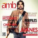 Juanes - 454 x 444